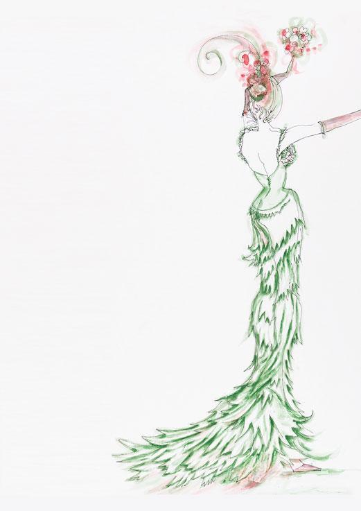 Fashion-Illustration-21