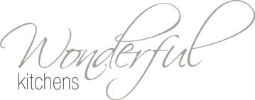 WK_Logo_1_lores